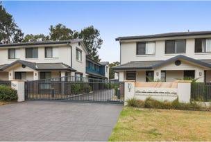 Unit 2, 2 York Street, Emu Plains, NSW 2750