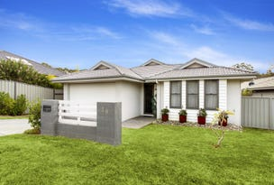 18 Admiralty Drive, Safety Beach, NSW 2456