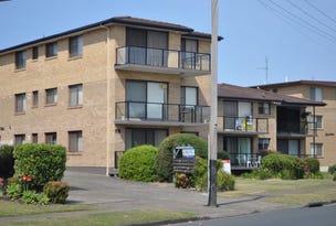 10/76-80 Little Street, Forster, NSW 2428