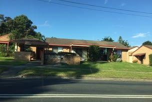 4/214 Kerry Street, Sanctuary Point, NSW 2540
