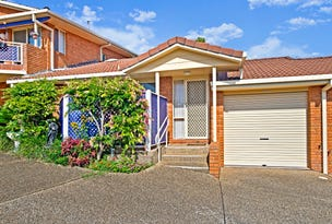3/128 Bridge Street, Port Macquarie, NSW 2444