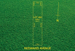 Lot 482, 57 Redward Avenue, Greenacres, SA 5086