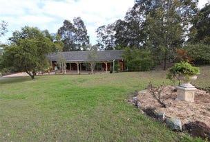 9 Lester Close, Singleton, NSW 2330