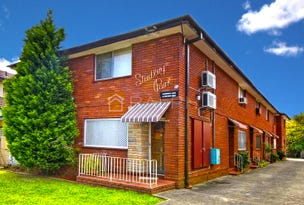 1/64 Taylor St, Lakemba, NSW 2195