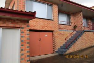 2/15 Beach Street, Merimbula, NSW 2548