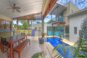 13 Beach Houses Estate Rd, Agnes Water, Qld 4677