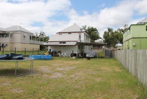 53 George Street, Bundaberg South, Qld 4670