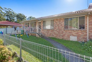 1&2/12 Mangrove  road, Narara, NSW 2250