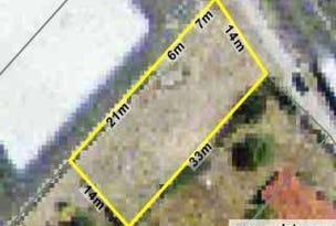 1121 Albany Highway, St James, WA 6102