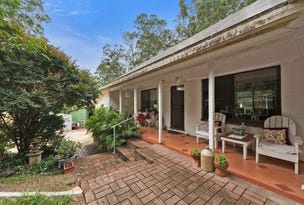 300 Roses Road, Bellingen, NSW 2454