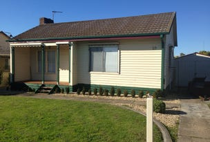 29 Foxlease Ave, Traralgon, Vic 3844