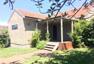 Unit 1/18 Ada Street, Waratah, NSW 2298