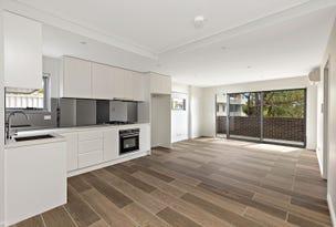 1 BEDE STREET, Strathfield South, NSW 2136