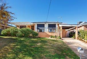 7 Buchhorn Street, Tolland, NSW 2650