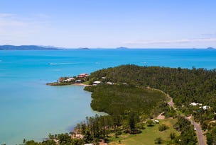 Lot 14 Peninsula Private Estate, Mandalay Road, Mandalay, Qld 4802