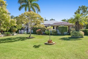 11 Constance Avenue, Rockyview, Qld 4701