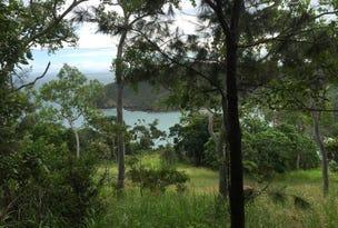 Lot DB Basil Bay Prec, Keswick Island, Mackay, Qld 4740