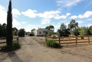 61 Murphys Road, Kyneton, Vic 3444