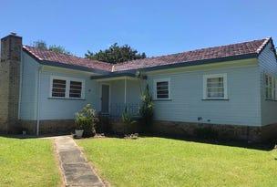 90 Oakley Avenue, East Lismore, NSW 2480