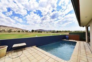 145 Cromwell Drive, Desert Springs, NT 0870
