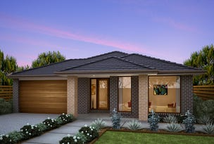 726 Limousin Court (Top Paddock), Ascot, Vic 3551