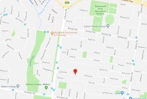 59 Ayesha Avenue, Melton South, Vic 3338