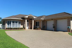 74 DALRYMPLE Esplanade, Innisfail Estate, Qld 4860