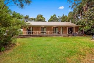 979 Bucca Road, Bucca, NSW 2450