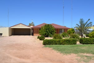 51 Muddy Lane, North Moonta, SA 5558