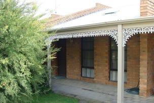49/61 Regent Street, Moama, NSW 2731