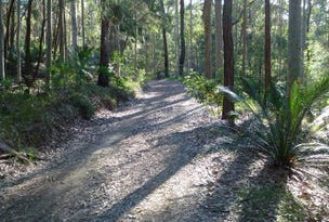 3 Roseby Drive, Rosedale, NSW 2536