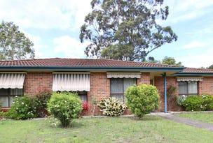 23 Oxley Close, Raymond Terrace, NSW 2324