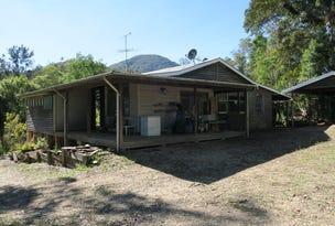 3850 Taylors Arm Rd, Burrapine, NSW 2447