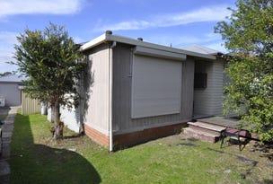 32 Greville Street, Beresfield, NSW 2322