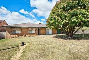 57 Elrington Street, Braidwood, NSW 2622