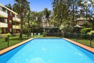 17/13 Wheatleigh Street, Crows Nest, NSW 2065