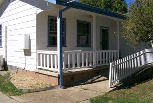 60 Scott Street, Scone, NSW 2337