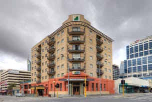 35/451 Murray Street, Perth, WA 6000