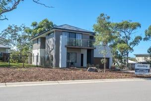 83 Lake Forest Drive, Murrays Beach, NSW 2281
