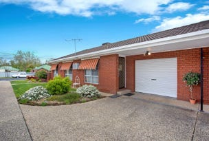 1/486 Heriot Street, Lavington, NSW 2641