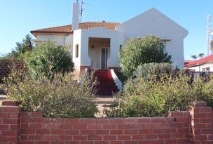 68a Elliott Street, Whyalla Playford, SA 5600
