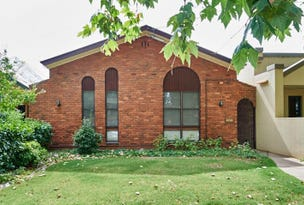 59 Gurwood Street, Wagga Wagga, NSW 2650