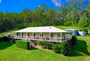 209 Crows Road, Bellangry, NSW 2446
