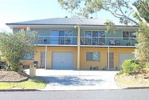 4 & 5/20 Pacific Street, Batemans Bay, NSW 2536