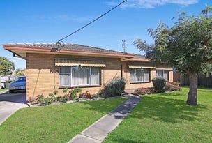 45 Pearson Street, Bairnsdale, Vic 3875