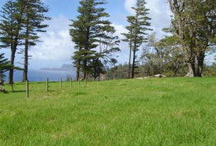 # Cliffside Land, Norfolk Island, NSW 2899