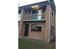 4/303 Thirkettle Avenue, Frenchville, Qld 4701