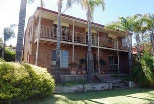 29 Walker Crescent, Whyalla, SA 5600