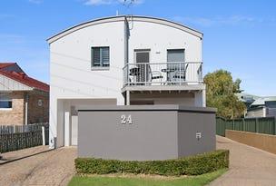 1/24 Richmond Avenue, Ballina, NSW 2478