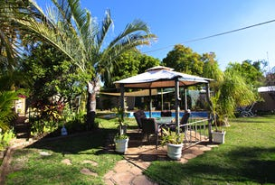 3 Alfred St, Pioneer, Qld 4825